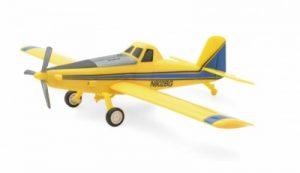 Die Cast Airplanes