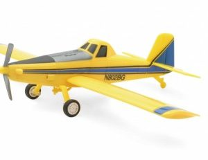 Die Cast Airplanes