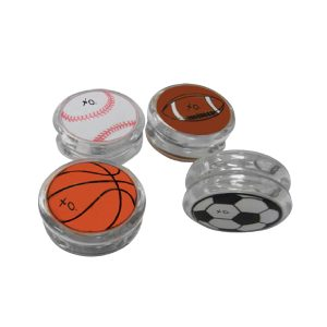 Sports Yo-Yo's
