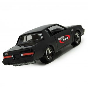 Buick-87-Grand National